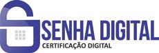 Senha Digital